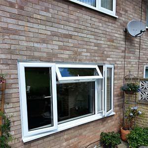 Modern-White-Windows