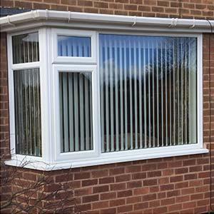UPVC-Corner-Double-Glazed-Window