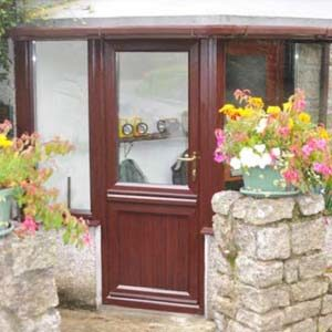 Wood-Look-UPVC-Windows-&-Door