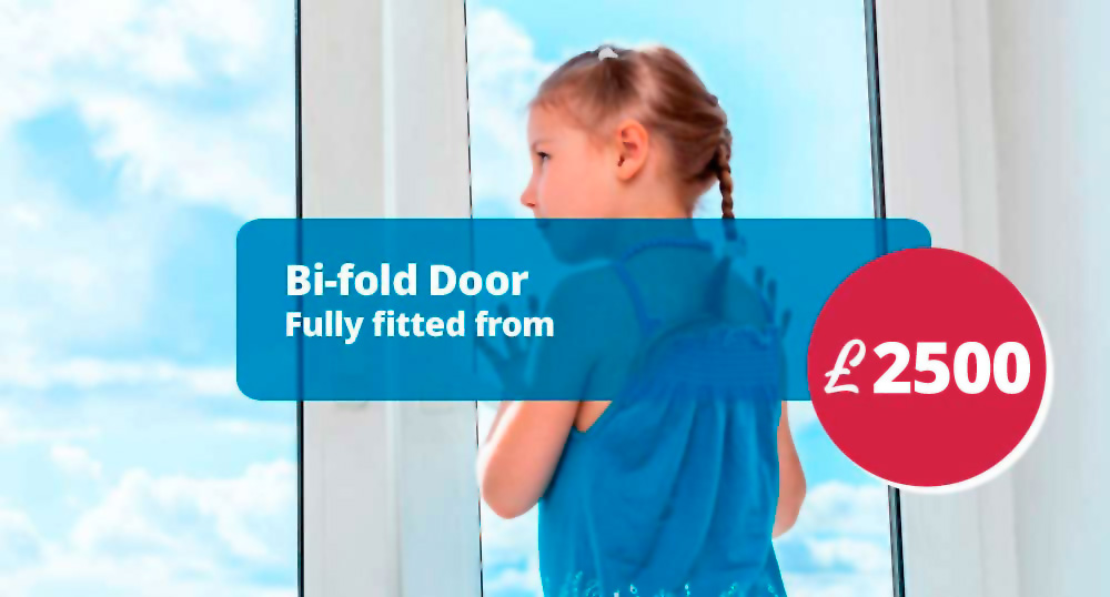 SecuraWindows-Bi-Fold-Doors