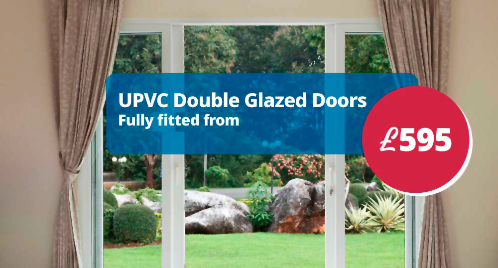 SecuraWindows-Double-Glazed-Doors