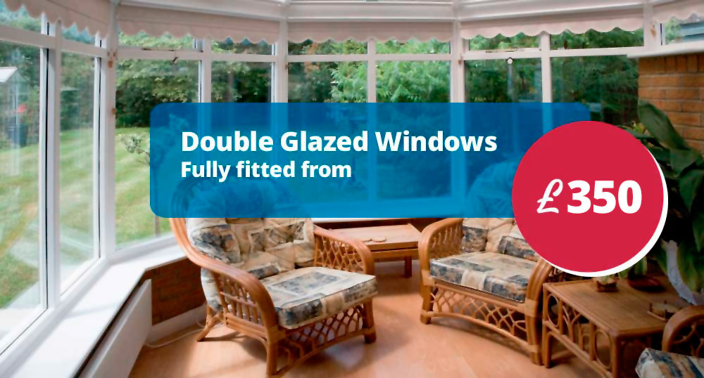 SecuraWindows-Double-Glazed-Windows